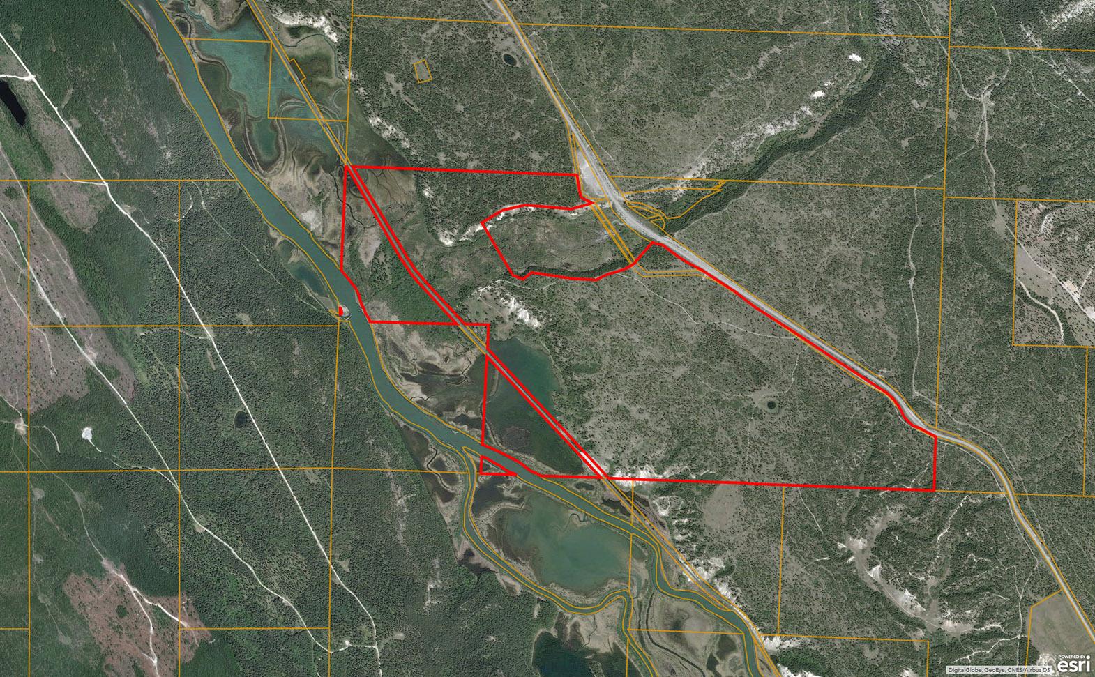 Map06