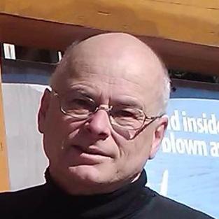 Lyle braithwaite