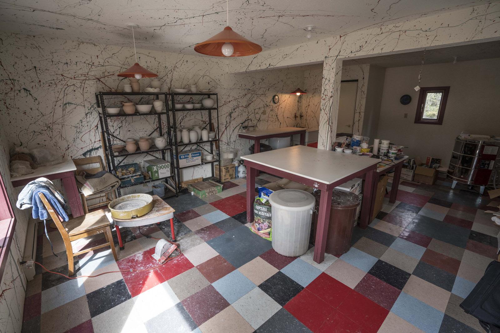 Photo64 studio