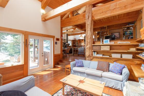 Thumb 10 living room