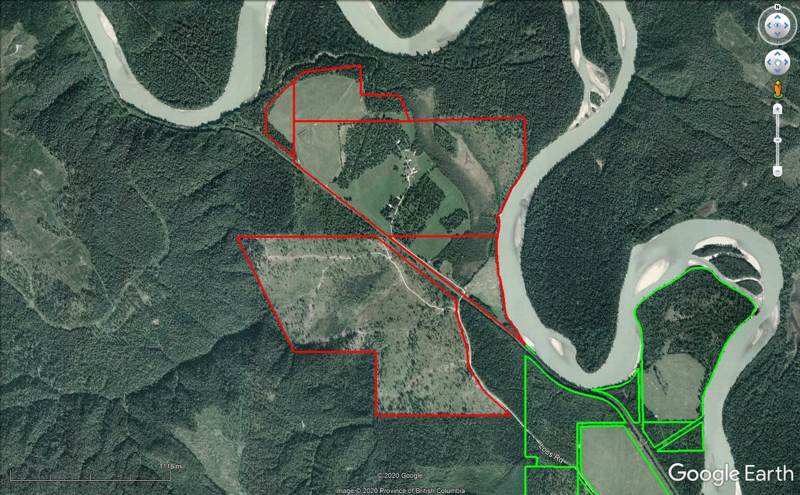 Map07 bar wk ranch