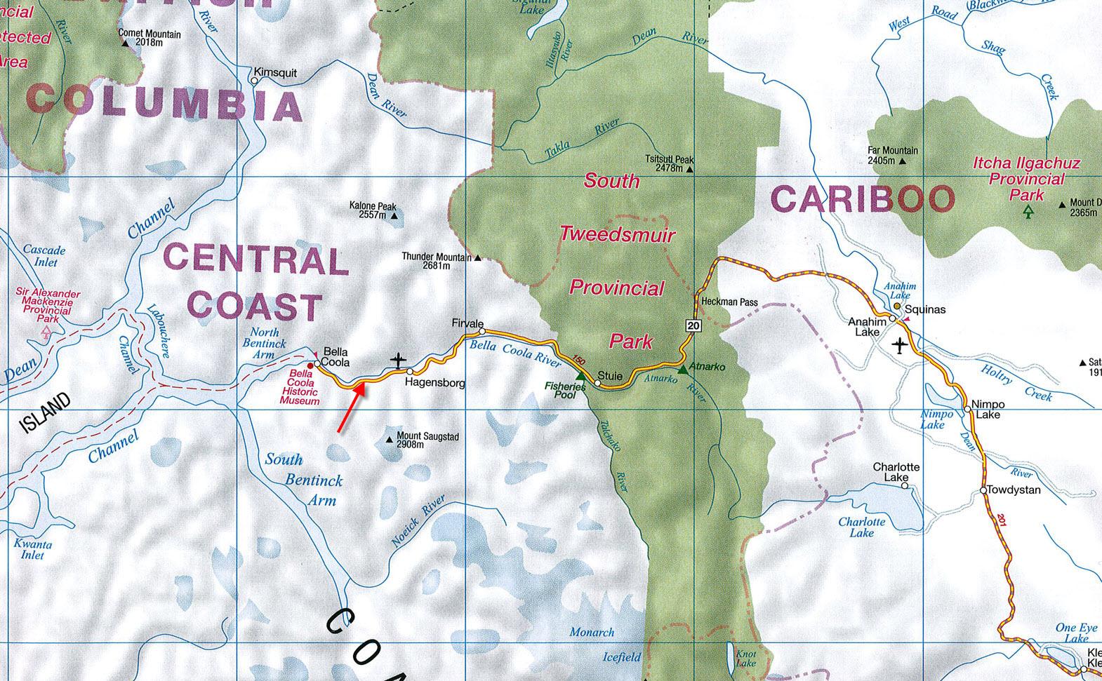 Map03