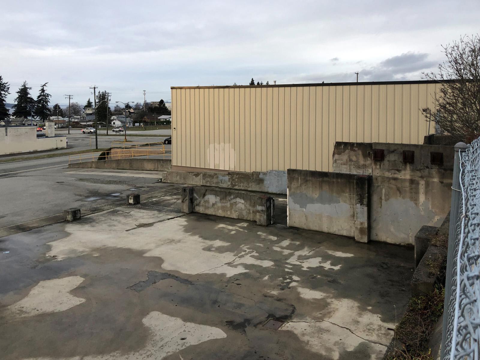 Powell river condo development 16