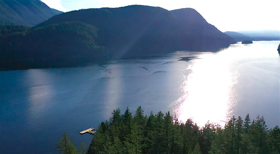 Thumb indian arm best point 04