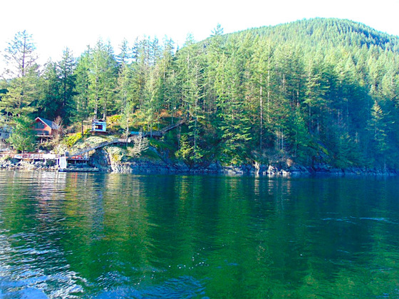 Thumb indian arm best point 11