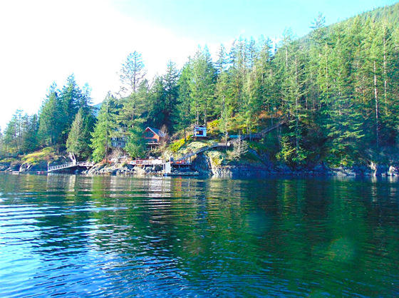 Thumb indian arm best point 12