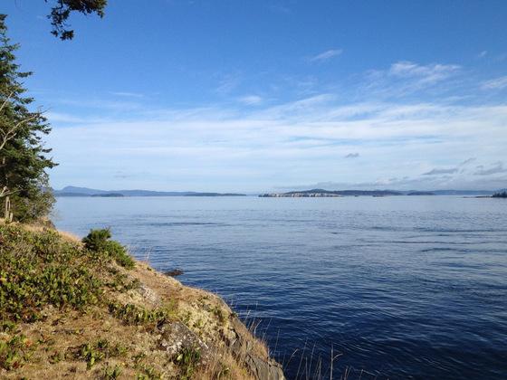 Thumb sidney island 02