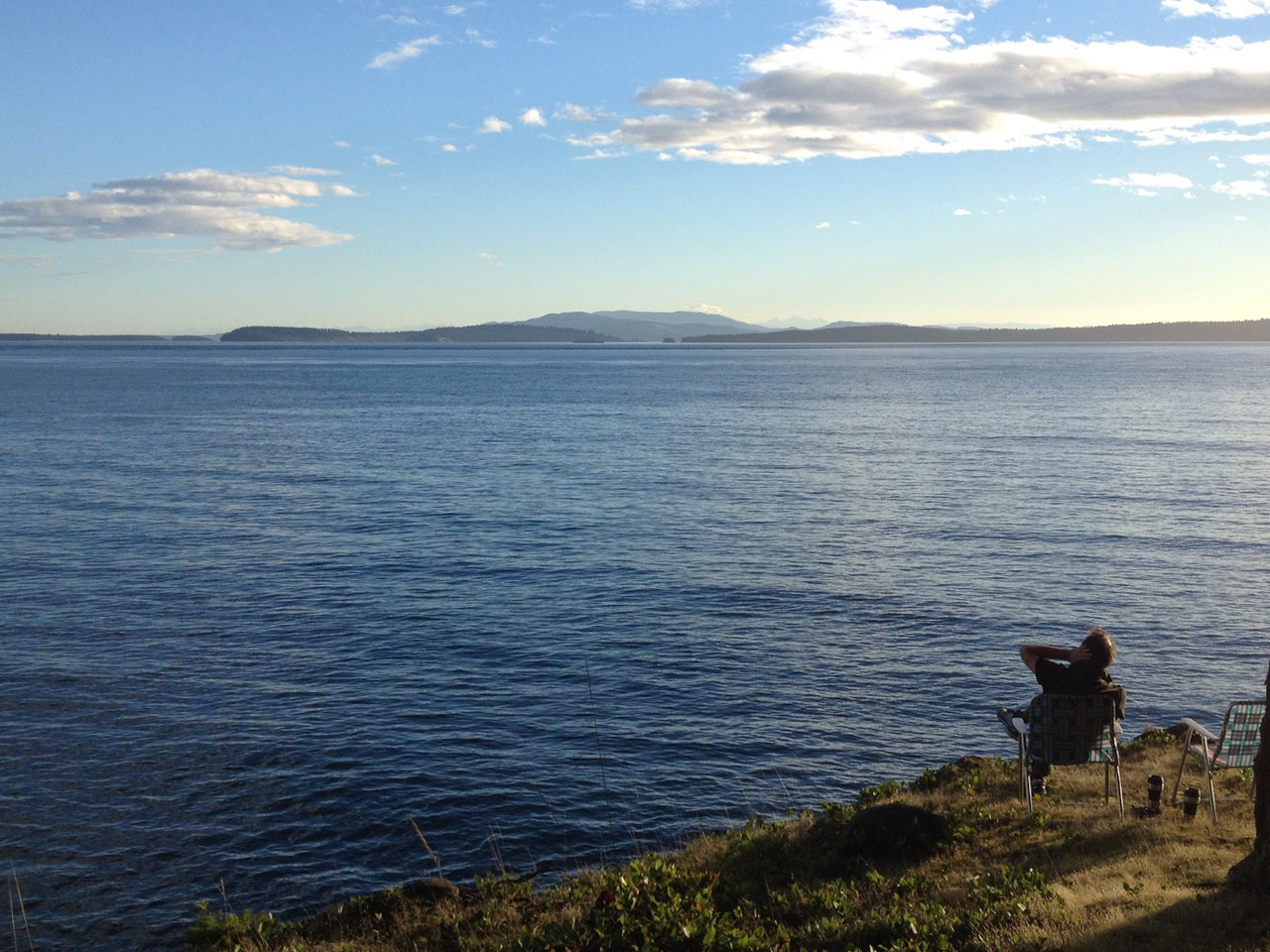 Sidney island 03