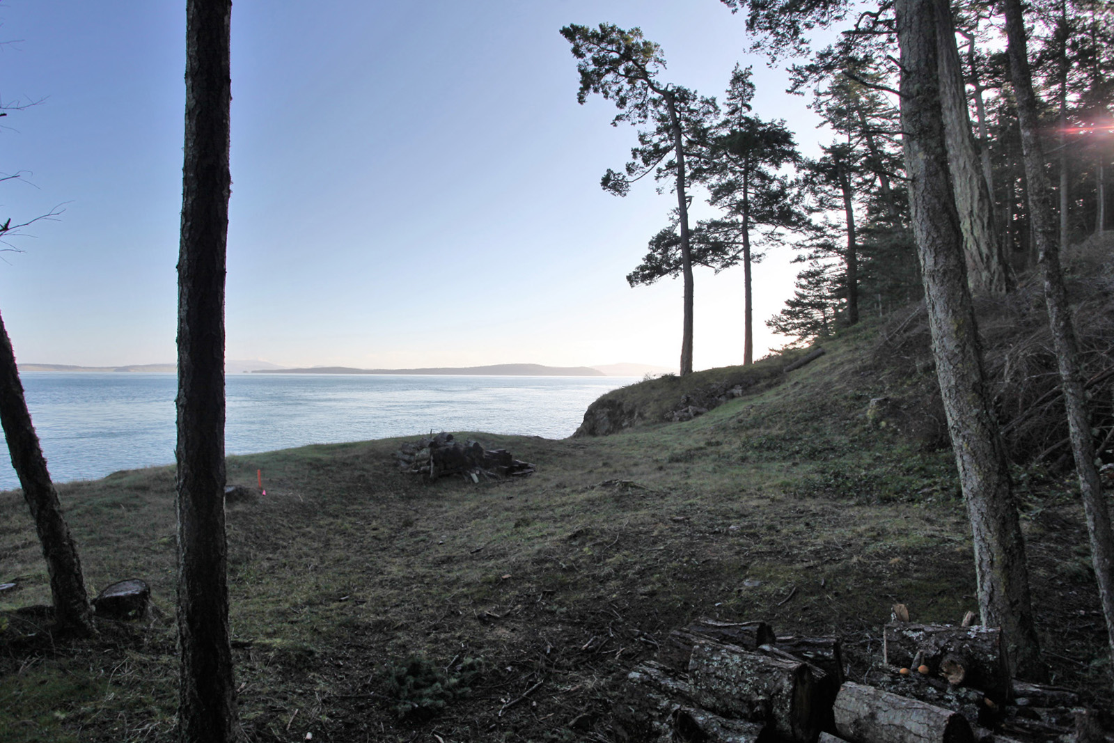 Sidney island 23