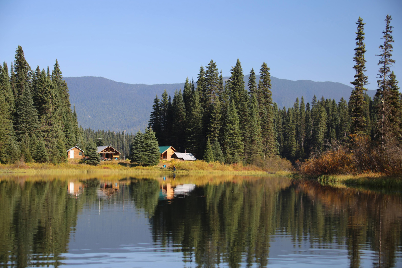 Dome creek outfitters 02