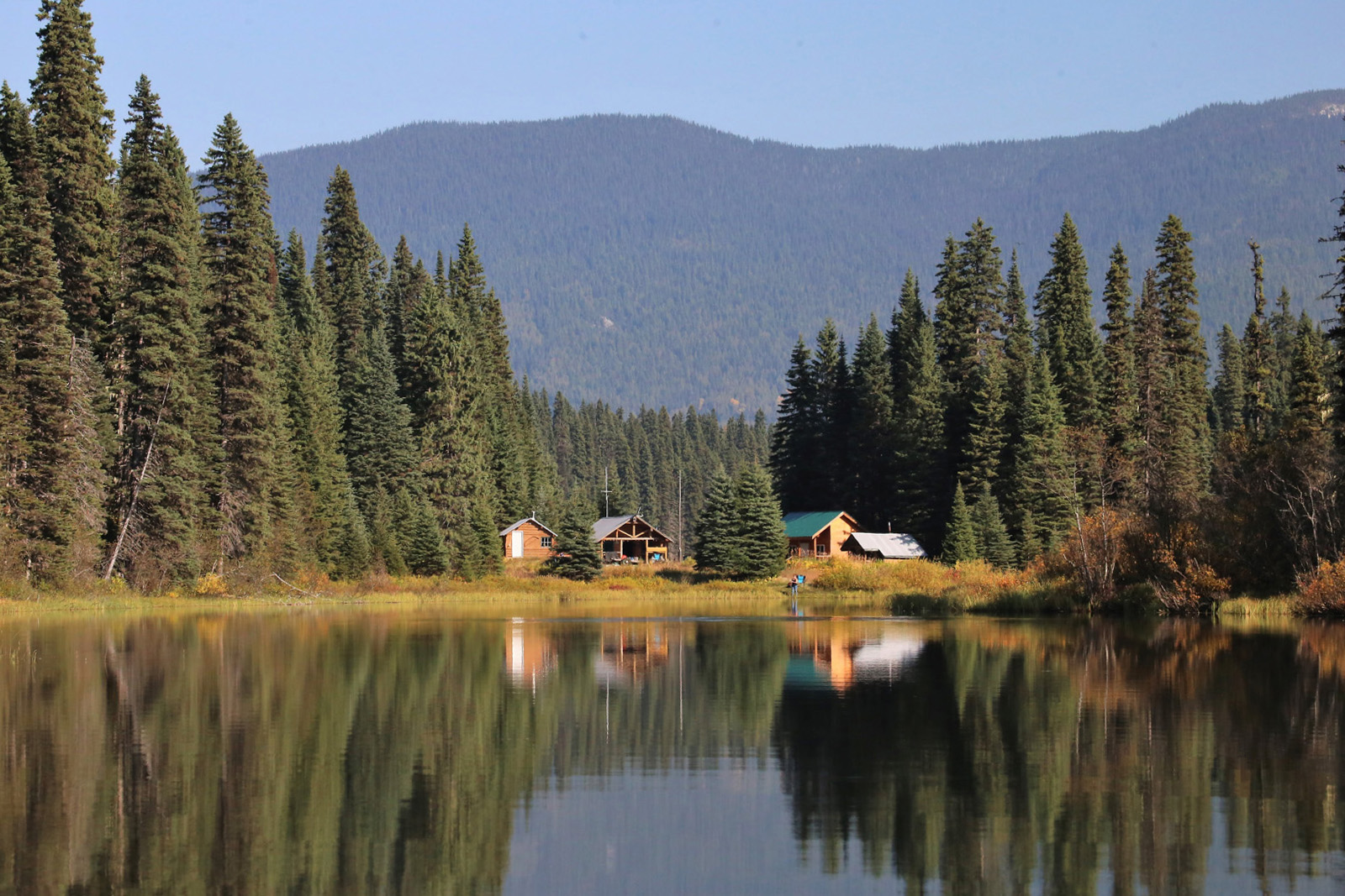 Dome creek outfitters 03