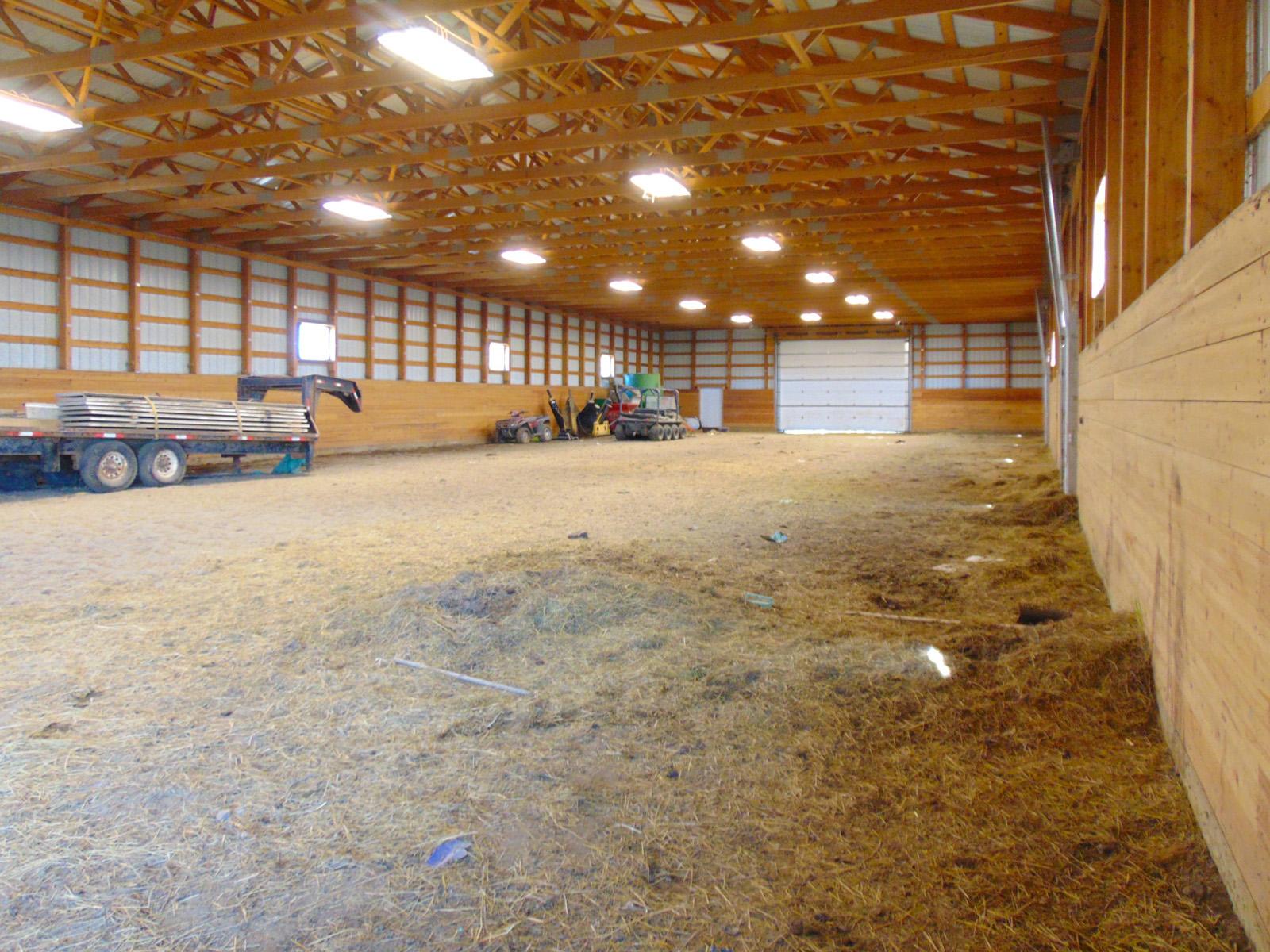 Lazy w ranch 028