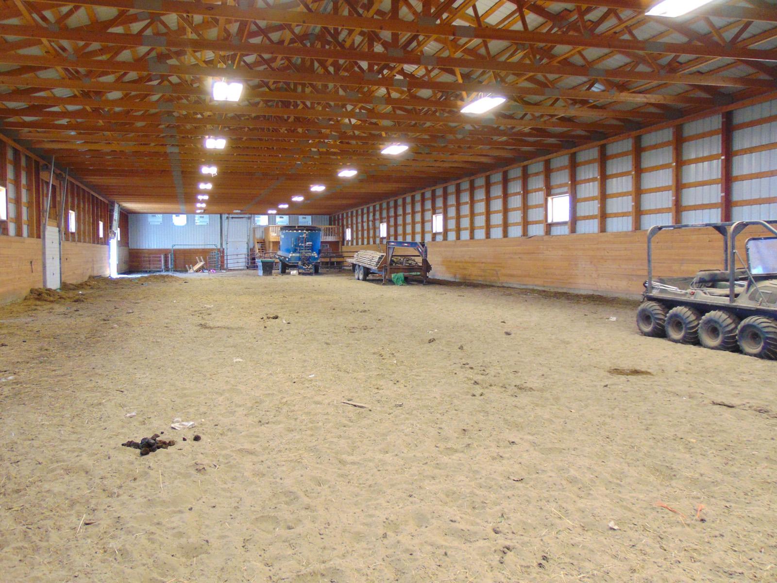 Lazy w ranch 029