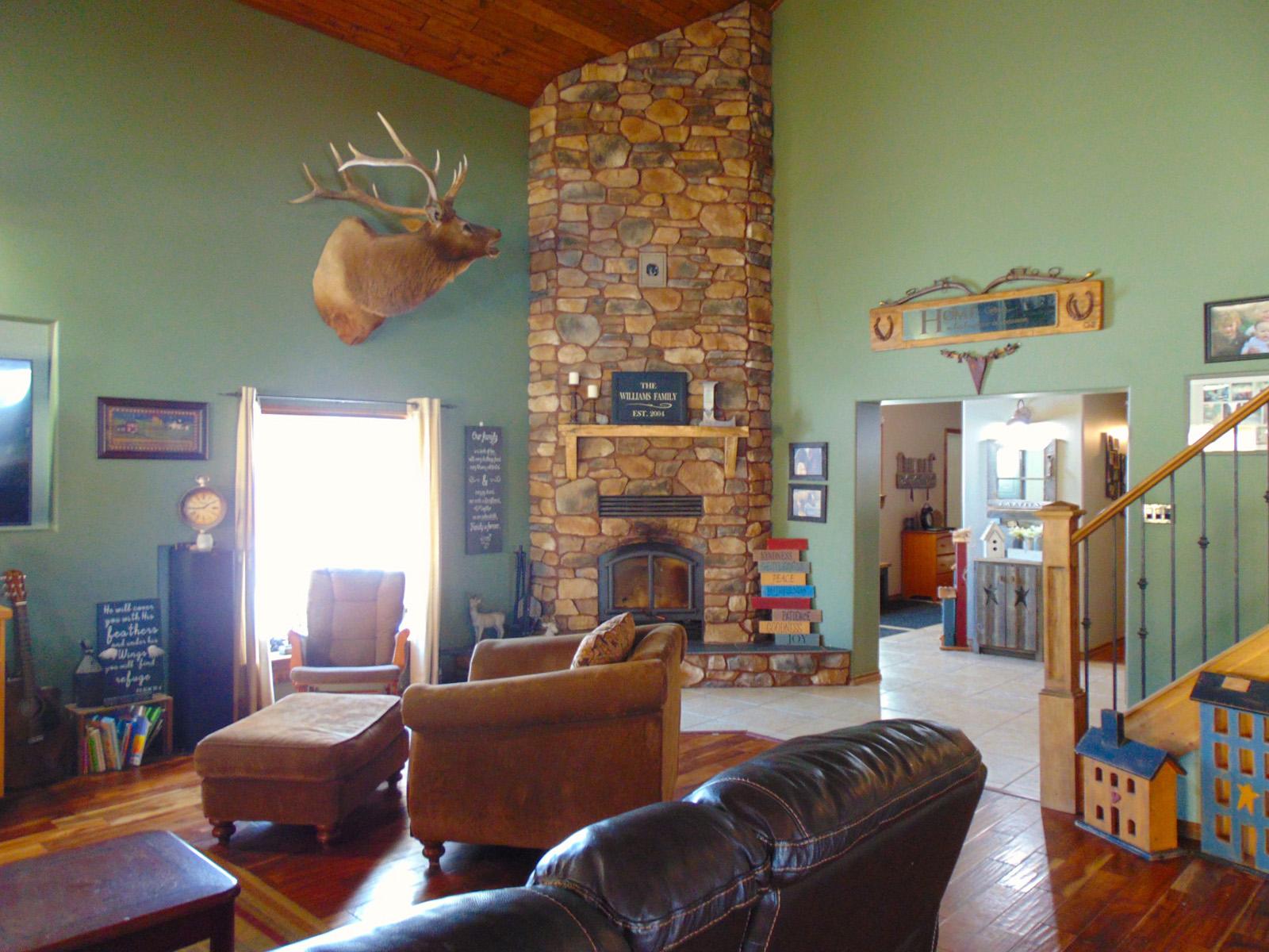 Lazy w ranch 038