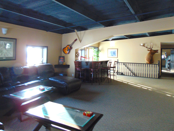 Thumb lazy w ranch 083