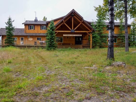 Thumb torwood lodge 02