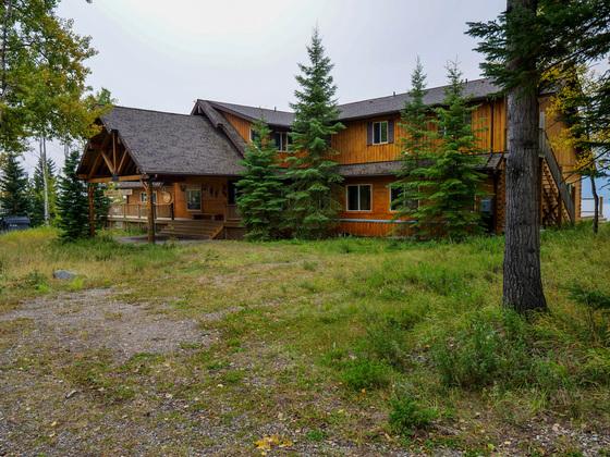 Thumb torwood lodge 05