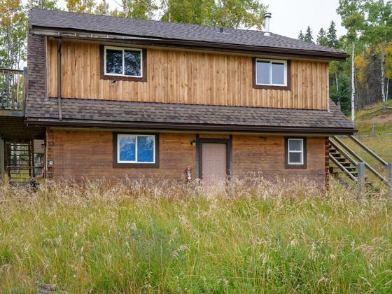 Thumb torwood lodge 10