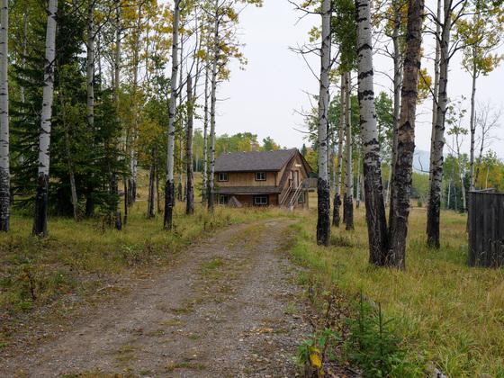 Thumb torwood lodge 11