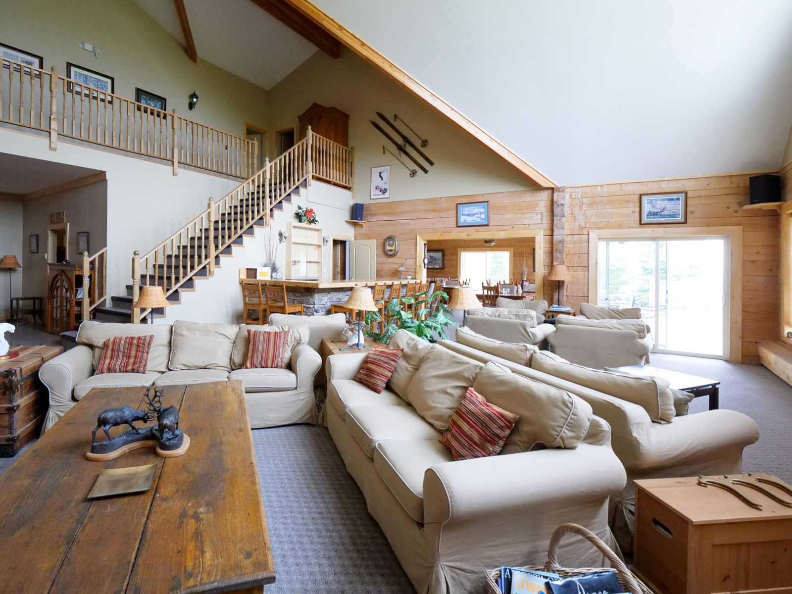 Torwood lodge 26