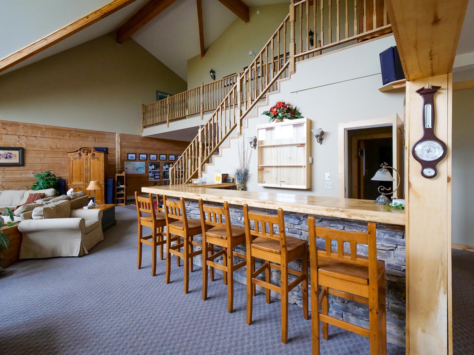 Torwood lodge 27