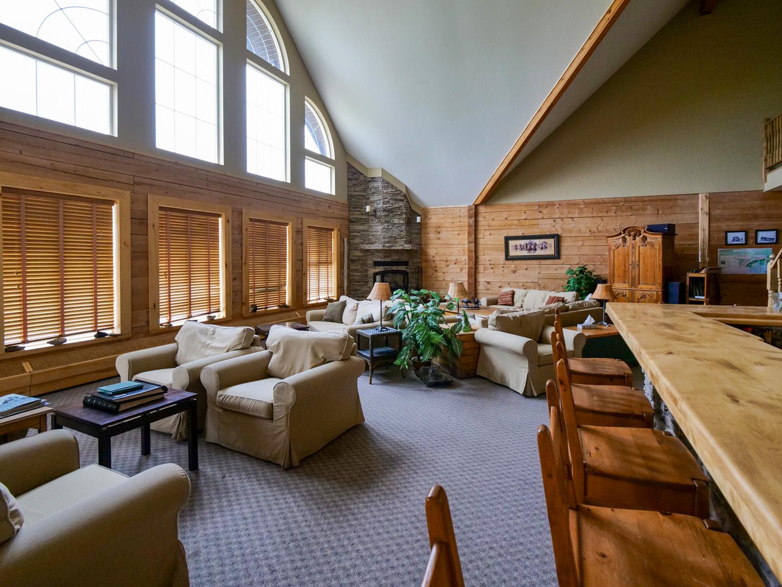 Torwood lodge 29