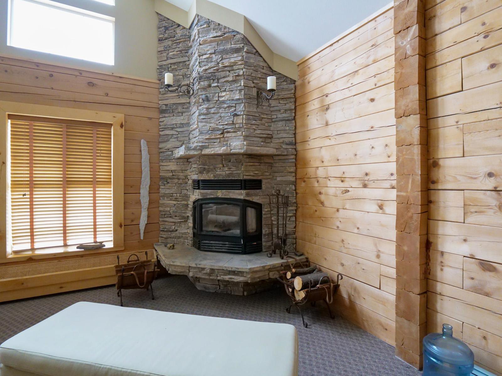 Torwood lodge 30