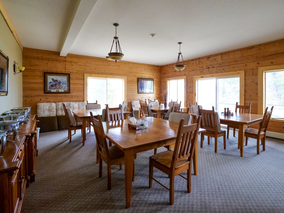 Thumb torwood lodge 31
