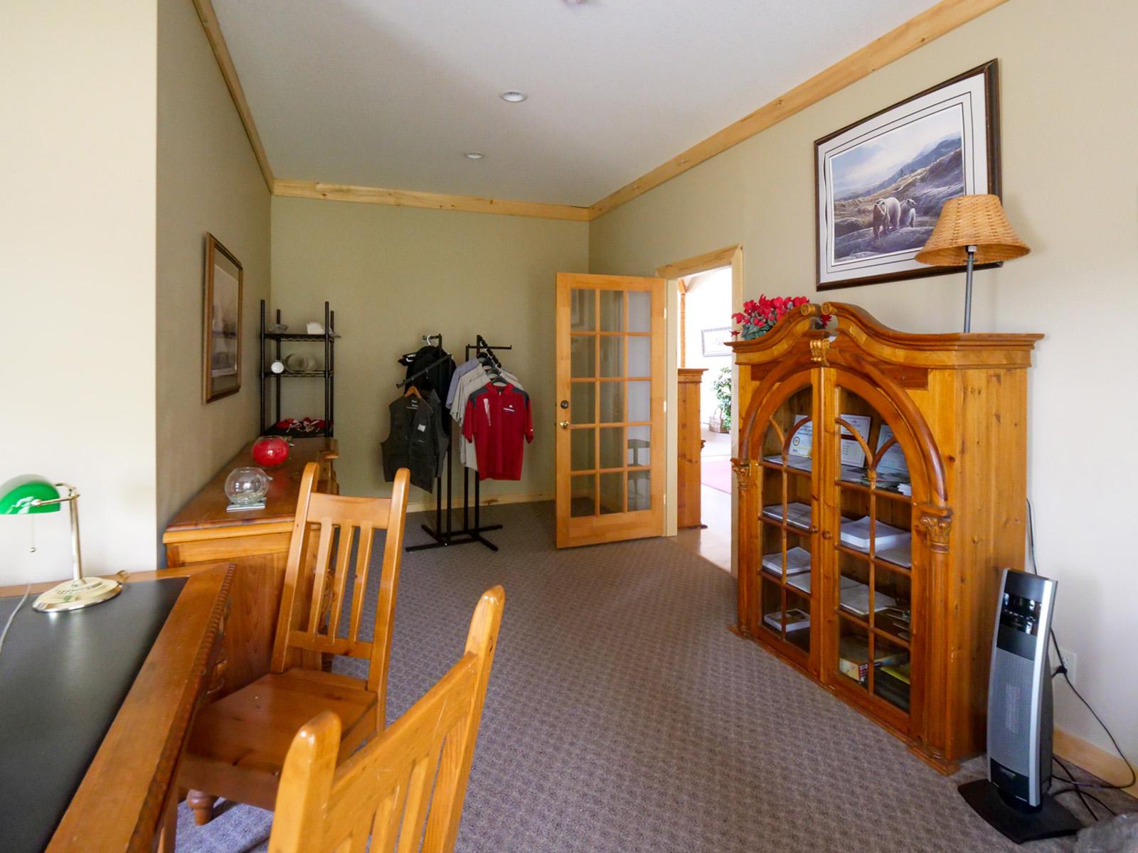 Torwood lodge 39
