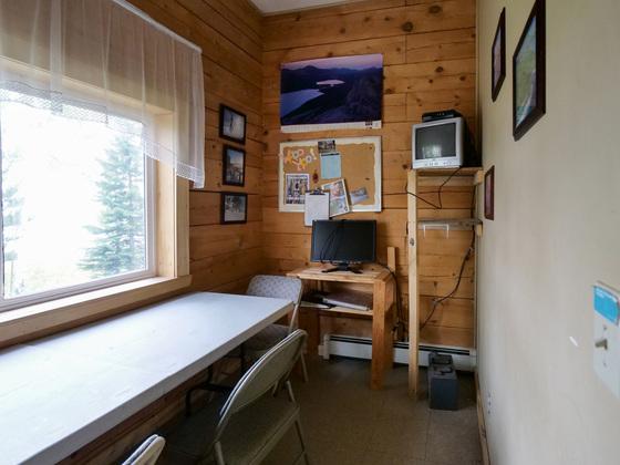 Thumb torwood lodge 41