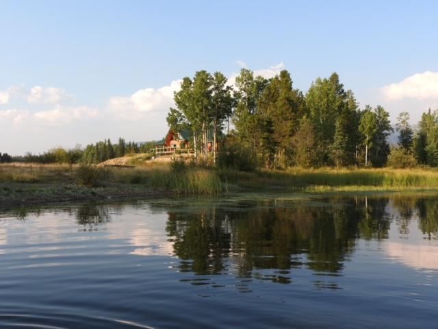 Lessard lake 02
