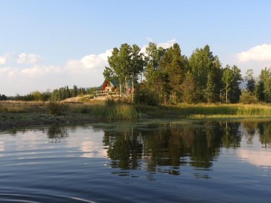 Thumb lessard lake 02