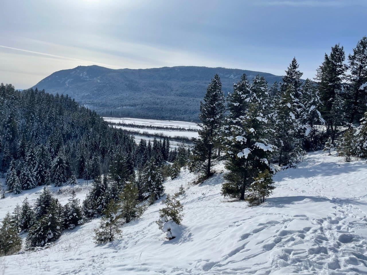 Columbia valley edgewater 04