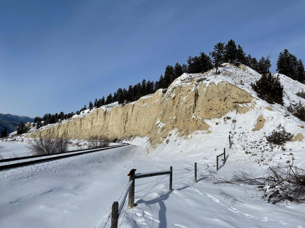 Columbia valley edgewater 13