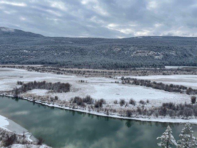 Columbia valley edgewater 18