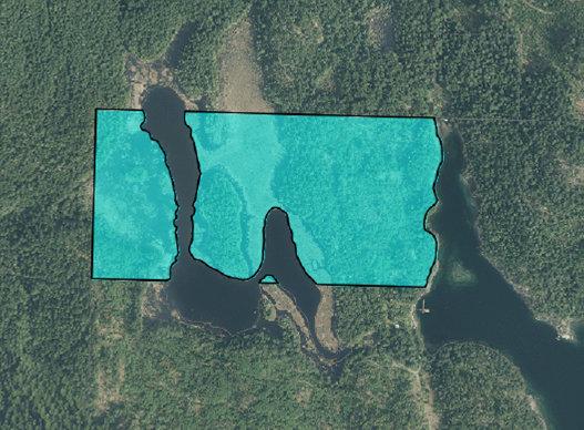 Green bay nelson island 02