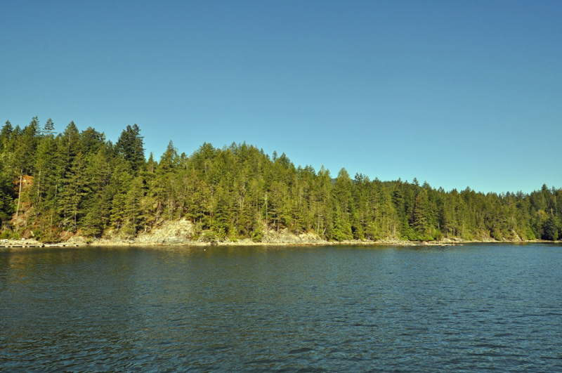 Green bay nelson island 03