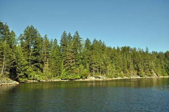 Thumb green bay nelson island 04