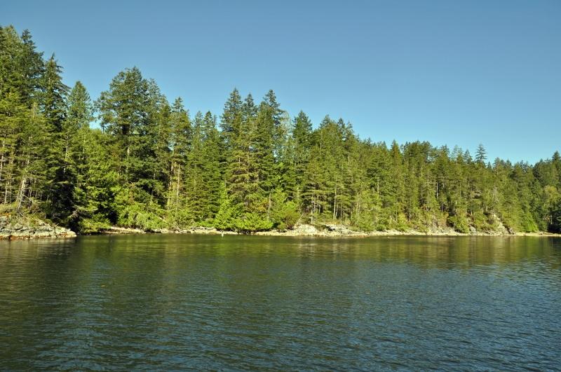 Green bay nelson island 07
