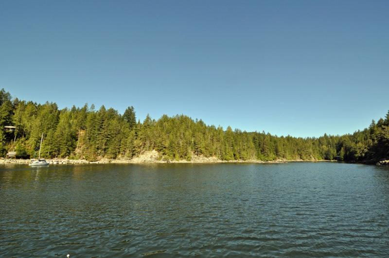 Green bay nelson island 17
