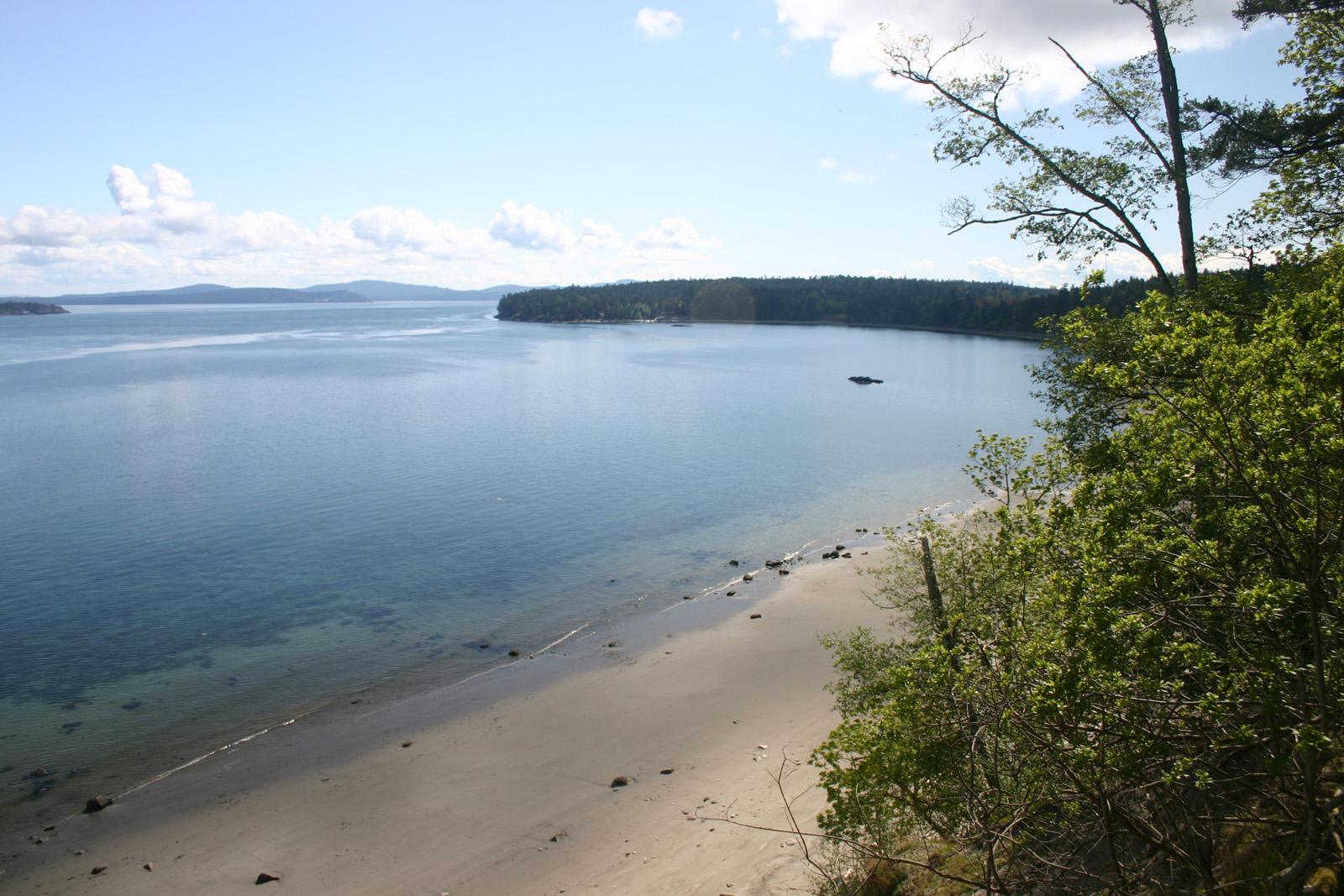 Sidney island 02