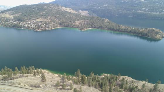Thumb kalamalka lake veiw 202 02