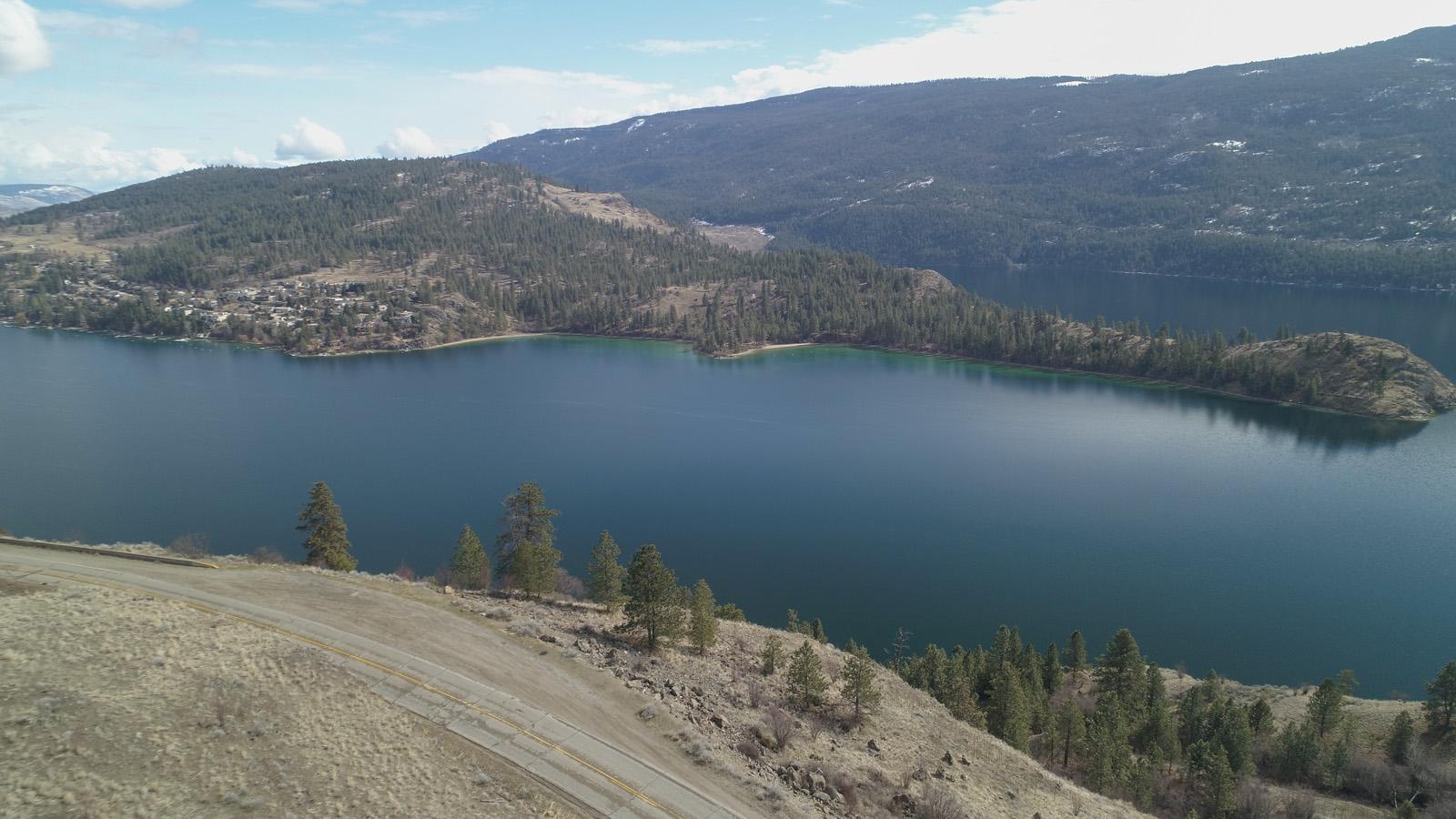 Kalamalka lake veiw 202 03
