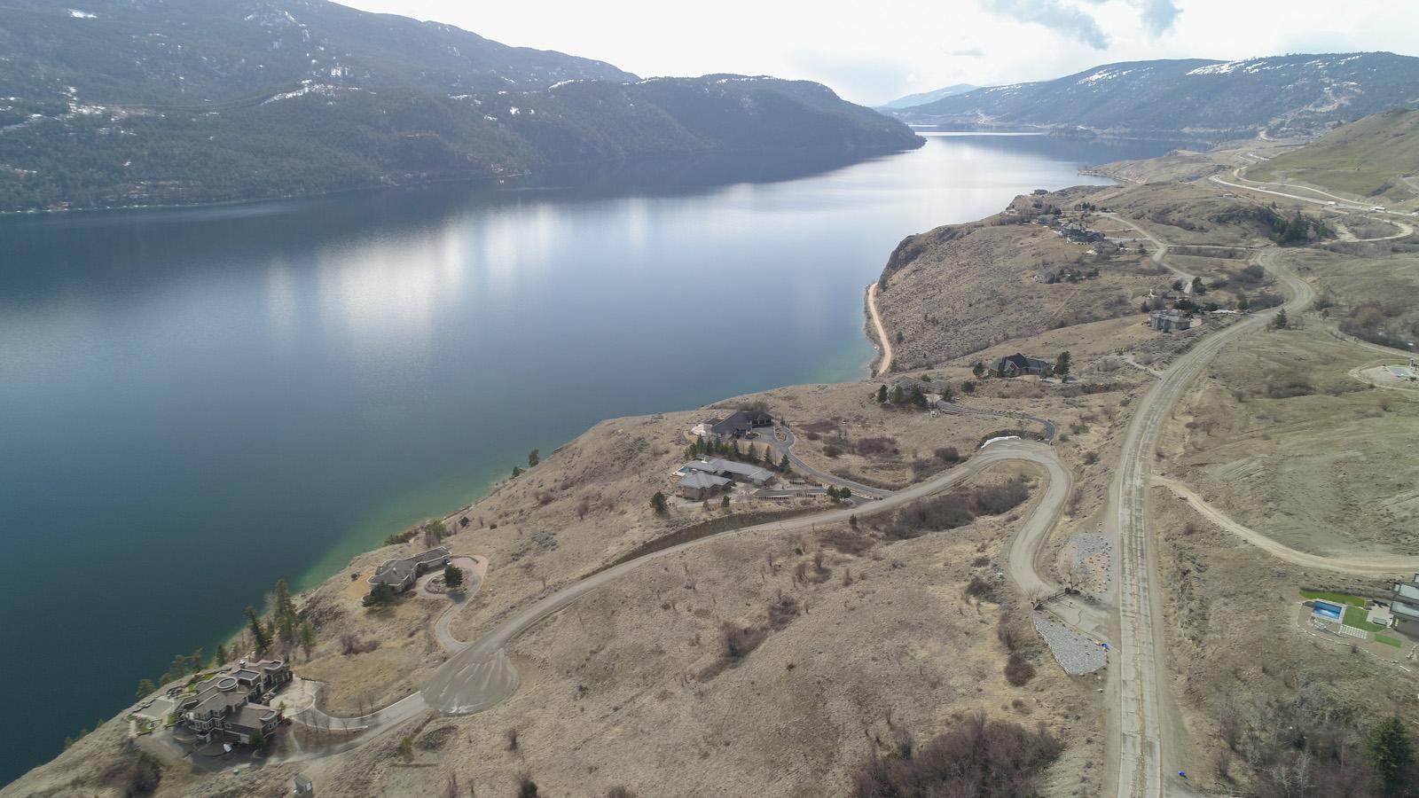 Kalamalka lake veiw 202 04