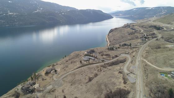 Thumb kalamalka lake veiw 202 04