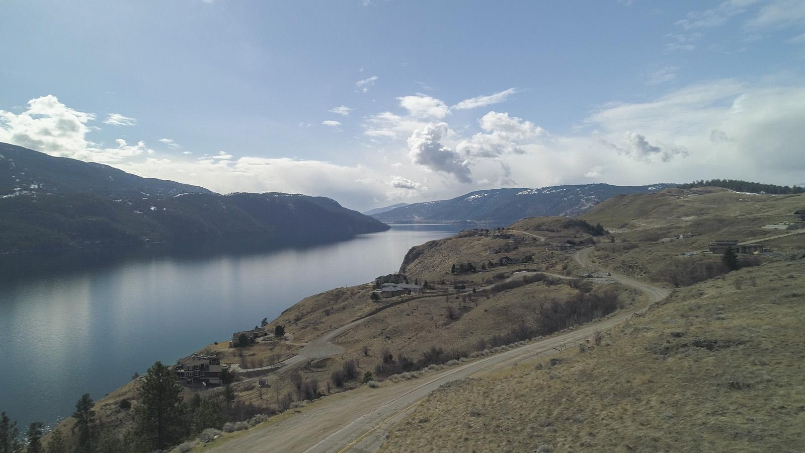Kalamalka lake veiw 202 05
