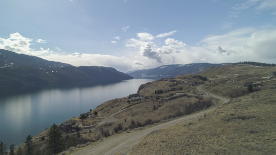 Thumb kalamalka lake veiw 202 05