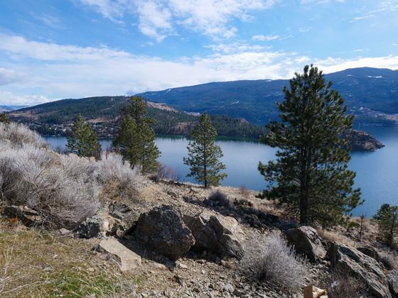 Thumb kalamalka lake veiw 202 07