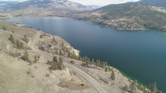 Thumb kalamalka lake veiw 202 15