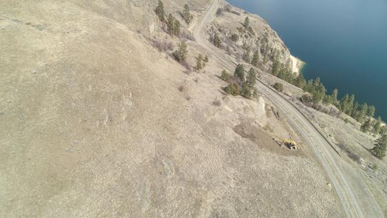 Thumb kalamalka lake veiw 202 16
